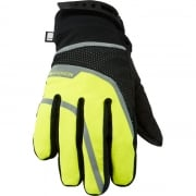 Avalanche Women's Waterproof Gloves