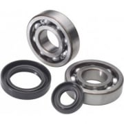 Main Bearing & Seal Kit - KTM/Husqvarna SX250 03-16, EXC250/300 04-16, TE/TC250/300 14-16