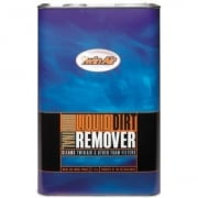 Liquid Dirt Air Filter Cleaner - 4L