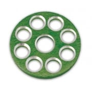 Factory Tank Washer - GREEN
