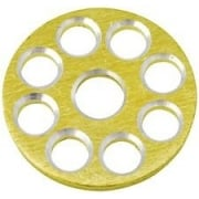 Factory Tank Washer - YELLOW