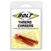 Thread Chasers - M6 x 1.0 & M8 x 1.25