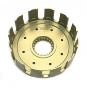 Clutch Basket To Fit Kawasaki KX125 2003-2007