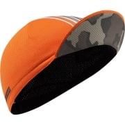 RoadRace Premio Cycling Cotton Cap