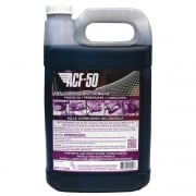 Corrosion Remover And Prevention Lubricant - 4 Litre