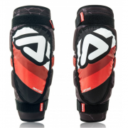 Kids Youth Soft Pro Junior 3.0 Elbow Guards