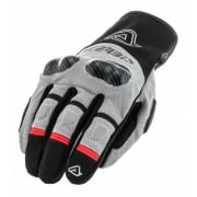 Adults Carbon G 3.0 Gloves