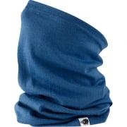 Isoler Merino Neck Warmer