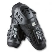 Adults Apex Elbow Guards
