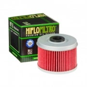 Oil Filter To Fit Honda Trx Quads