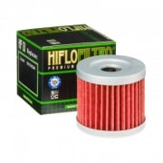 Oil Filter To Fit RM Pit Bike/ Quad