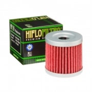 Oil Filter To Fit Suzuki DRZ 400 2000-17, ATV LTZ 400 2003-16, ATV LTR 450 2006-09