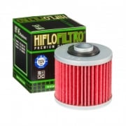 Oil Filter To Fit Yamaha Raptor Quad