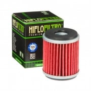 Oil Filter To Fit Yamaha YZF 250/ 450 2003-08, WRF 250/ 450 - 2003-08 HF141