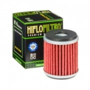 Oil Filter To Fit Yamaha YZF 250/ 450 2009-18, WRF 250/ 450 - 2009-18 - HF140