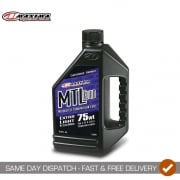 MTL-XL X-Light Gear Oil - SAE 75w - 1Litre