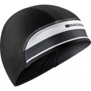Isoler Mesh Skull Cap Hat - One Size