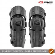 Adults RS9 Knee Braces (Pair)