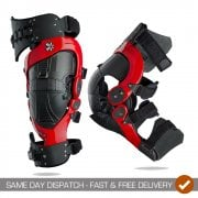 2019 Adults Cell Knee Braces - Pair