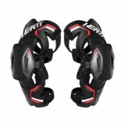 Adults X-Frame Knee Brace Set