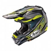Adults MX-5 Slash Helmet