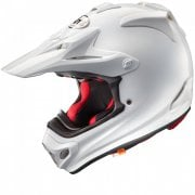 Adults MX-5 Solid Helmet