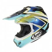 Adults MX-5 Day Helmet