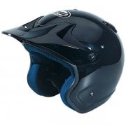 Adults Penta Trials Helmet