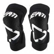 Junior Kids 3DF 5.0 Knee Guards
