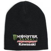 Monster Team Beanie