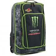 Team Monster Shadow Carry On Gear Bag