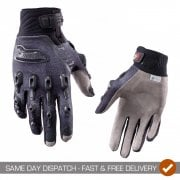 Adults GPX 5.5 Wind Gloves