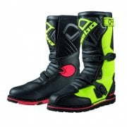 Adults Tech 2.0 Micro Trials Boots