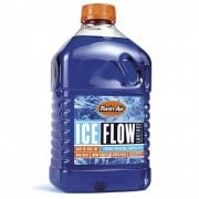 Ice Flow Coolant - 2 Litre