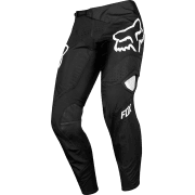 2019 Adults 360 Kila Pants - Black