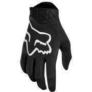 2019 Adults Airline Gloves