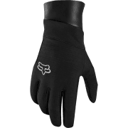 2019 Adults Attack Pro Fire Winter Gloves