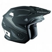 Adults Zone 5 Pursuit Polycarb Trials Helmet