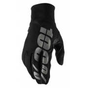 Adults 2019 Hydromatic Waterproof Gloves