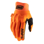 Adults 2019 Cognito D30 Gloves