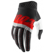 Adults 2019 Ridefit Gloves