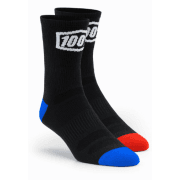 Adults Terrain Socks