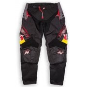 Adults 17 RB Competition Pants - Black