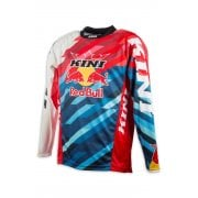 Adults 17 RB Competition Pro Jersey