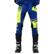 2019 Adults Zone Trials Pants