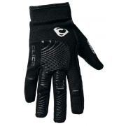 2019 Adults Zone Trials Gloves