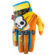Adults Maddo Gloves