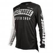 Adults FH Block L1 Motocross Jersey