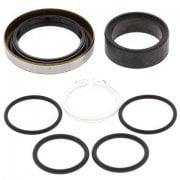 Countershaft Seal Kit - KTM/HUSA/HUSKY SX250 03-16, TC/TE 250-300 14-16