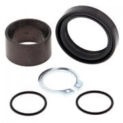Countershaft Seal Kit - KTM/HUSKY SX85 03-17, TC85 14-17
